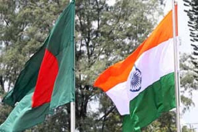 bangladesh-india-flag