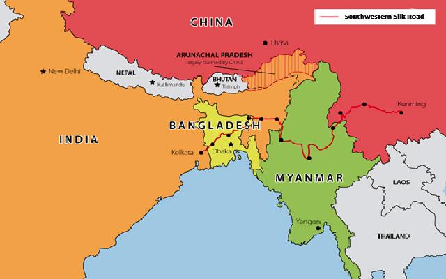 bcim-map2