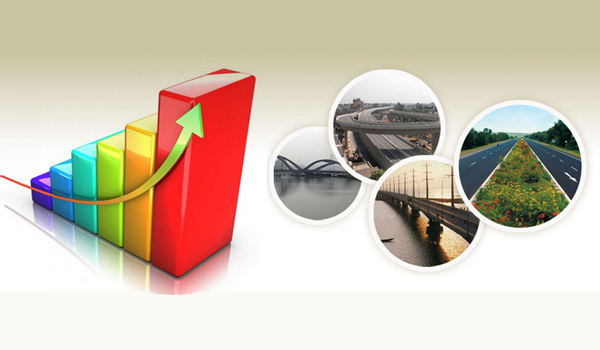 Economic-Zones-Attracting-investment-for-growth