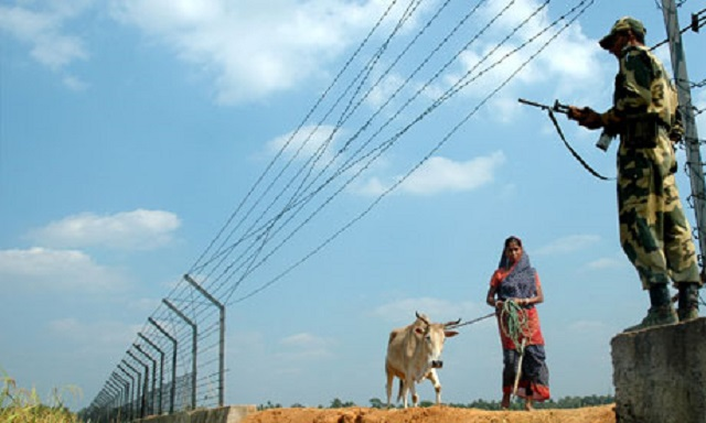 Indian-Border-Security-Fo-007
