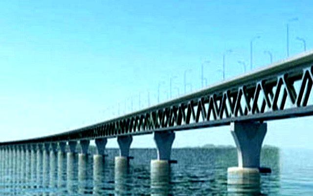 Padma-bridge_9