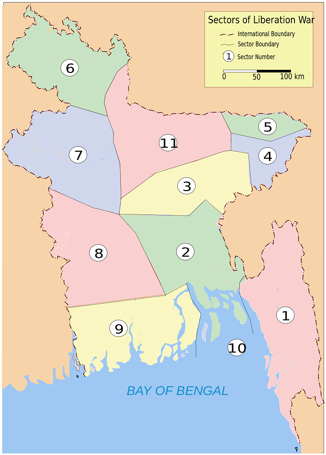 Sectors_of_Bangladesh_Liberation_War.svg