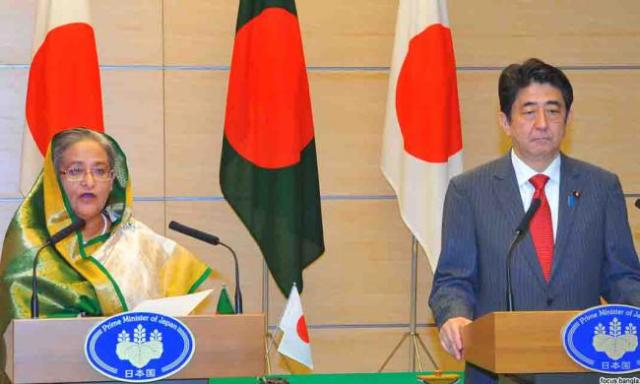 53873f81e8387-Shiekh-Hasina-and-Shinzo-Abe