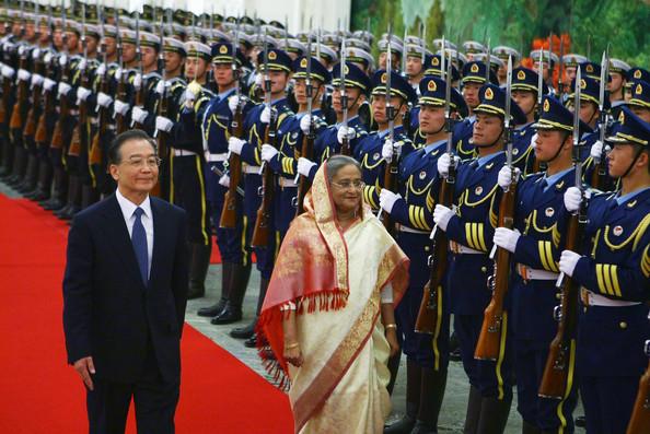 Bangladesh+Prime+Minister+Sheikh+Hasina+Visits+sRgbbsZ0iMcl