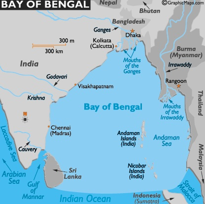 bay-of-bengal-7-flagsmaps-20330