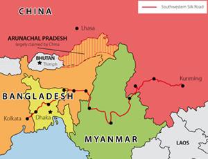 BCIM-Map-300-230