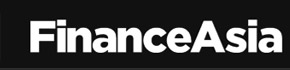Finance_Asia-logo