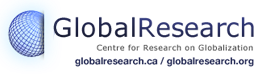 globalresearch