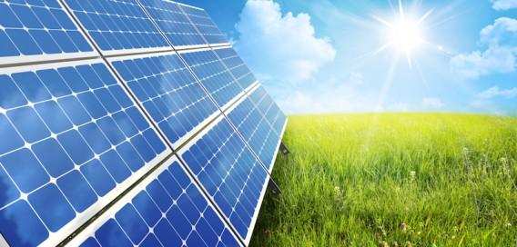 Solar-Panels-Green-Field-the-Sun-568x272