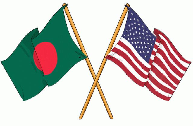 usa-bangladesh