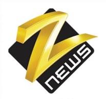 Zee-news-logo201