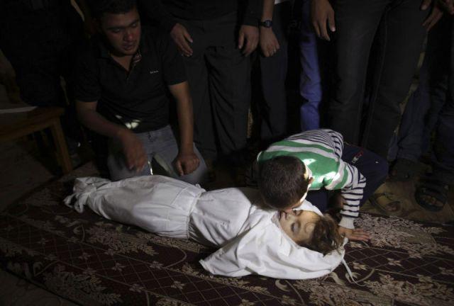 Gaza_war_israel_Operation_Pillar_of_Cloud_016