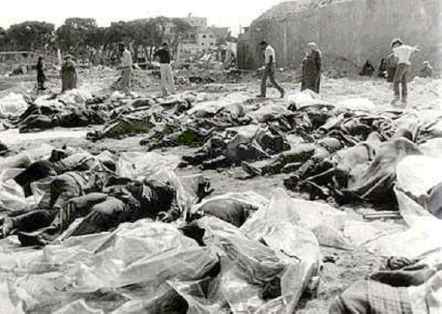 Massacre_Sabra_and_Shatila_1982_Lebanon