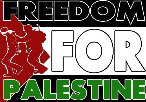 palestine-free_palestine