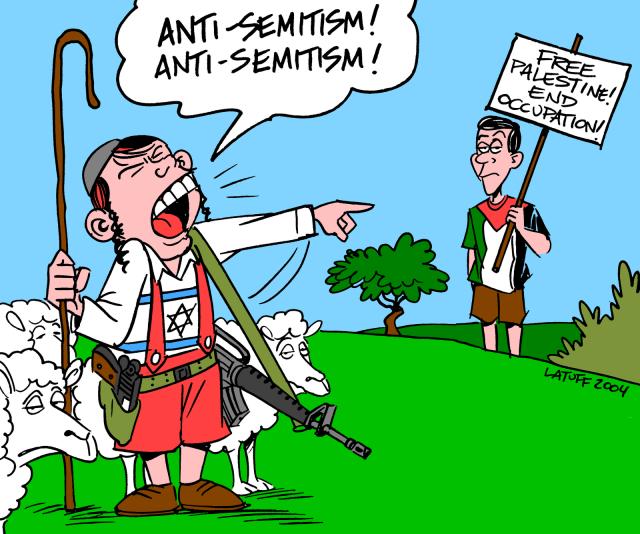 palestine026
