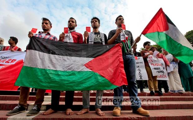 02_Protest_Gaza_230714_0001