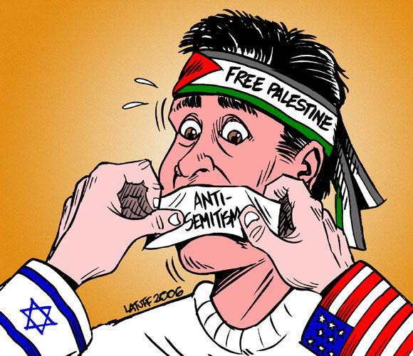 latuff_anti_semitism