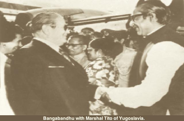With-President-Tito-of-Yugoslavia