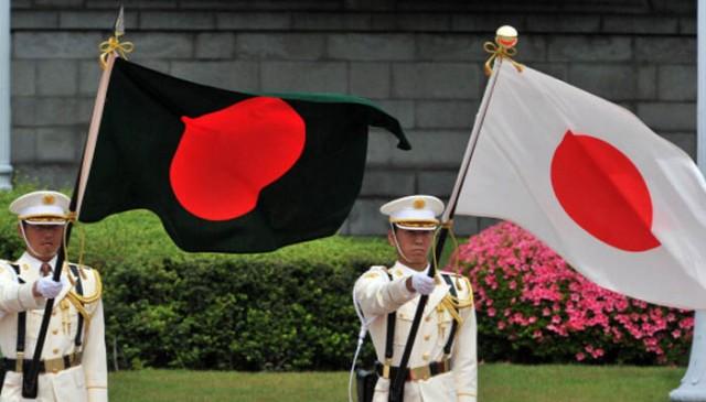 08_09_2014-Japan_visit_was_successful
