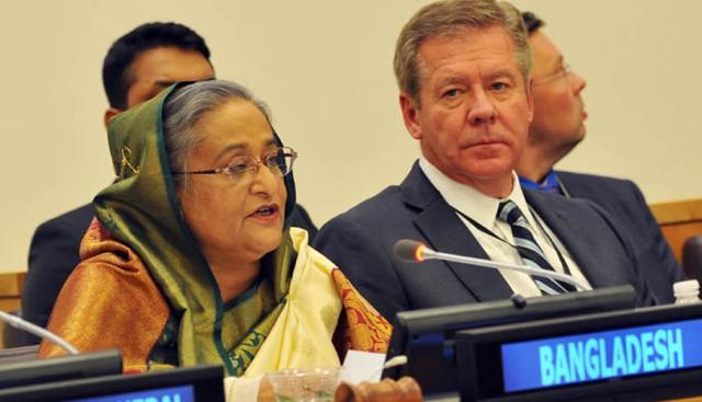 28_09_2014-40th_anniversary_at_UN