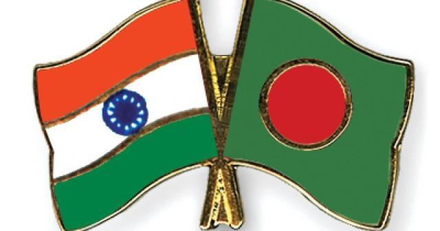 53c3fb6c328ca-india-bangladesh-flag