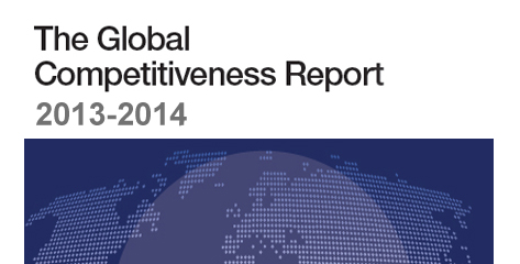 competitiveness_report_2013-2014