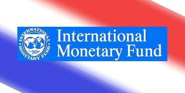 IMF-650[1]