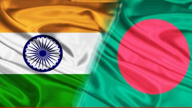 india_bangladesh3