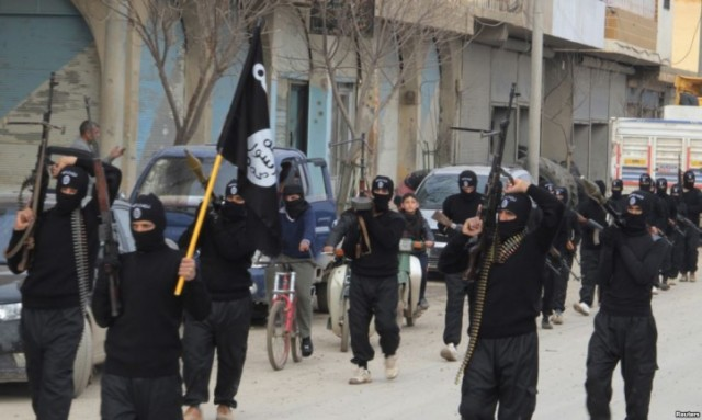 ISIS-A-Geopolitical-Game-Changer