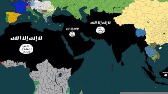 ISIS-expansion-caliphate-as-of-09042014-560x315