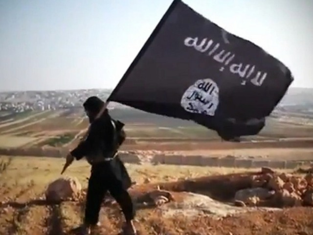 isis-flag-youtube-afp