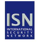 ISN-web-logo