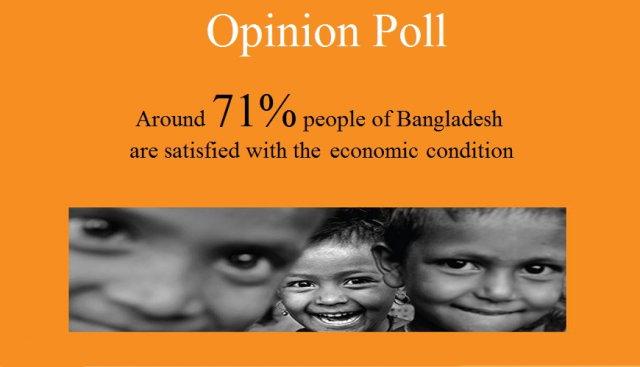 PEW Survey EN