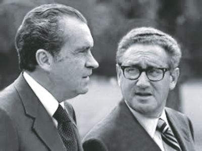 richard-nixon-and-henry-kissinger
