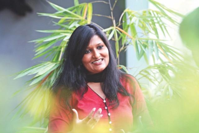 saima-chowdhury-venture