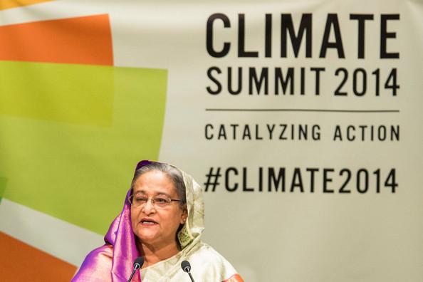 Sheikh+Hasina+World+Leaders+Speak+UN+Climate+03JSm19BsTvl