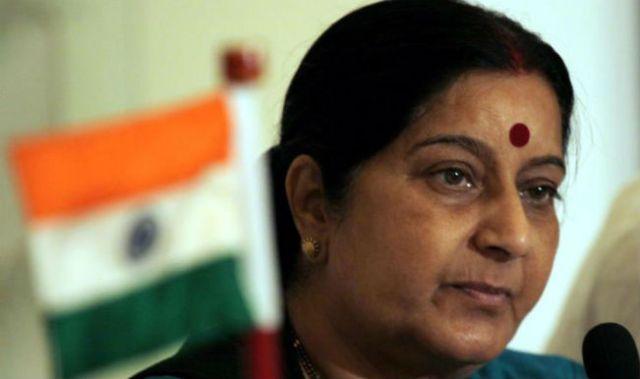 sushma-swaraj1