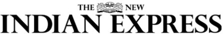 The-New-Indian-Express-Logo
