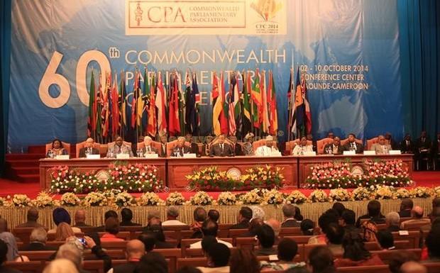 CPA+Conferrence