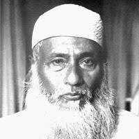 02Maulana-Abdul-Hamid-Bhash