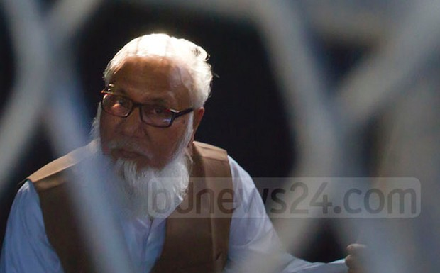 09_Motiur+Rahman+Nizami_Verdict_291014_0006