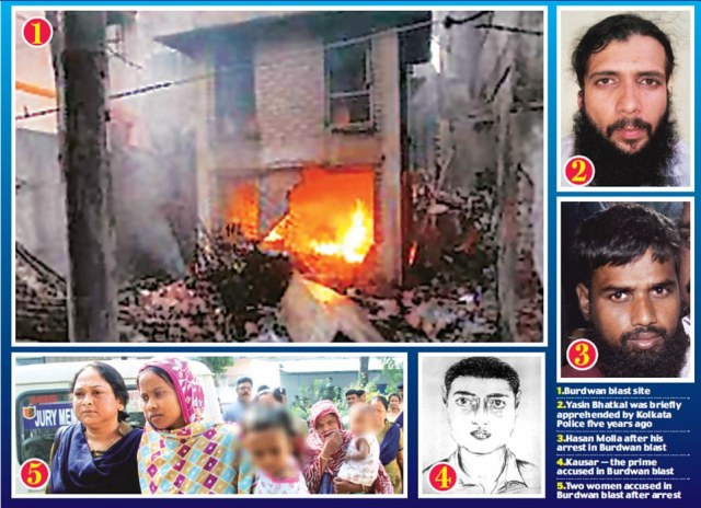 1412898755683_wps_1_Bengal_Terror_jpg