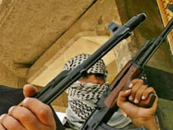25-terrorists-600