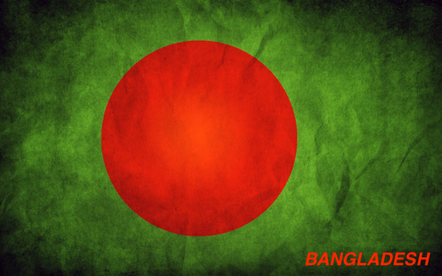 Bangladesh_Grunge_Flag_by_think0