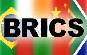 BRICSBANK
