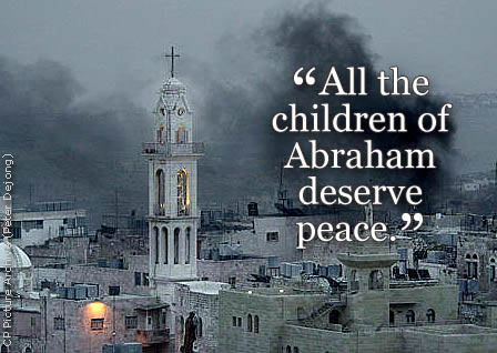 children-of-abraham-deserve-peace1