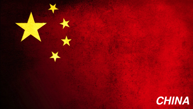 china_flag_red_star_dirt_55230_640x360