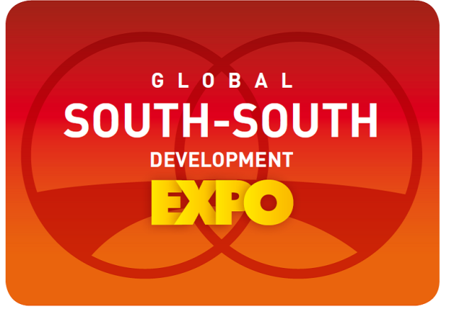 expo_logo
