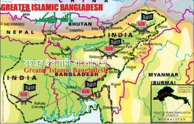 greater-islamic-bangladesh