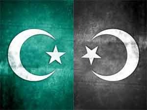 islam_conflict